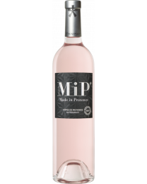 MiP Rose Classic Guillaume & Virginie Philip