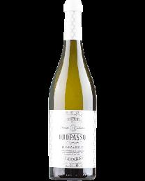 Oropasso Chardonnay / Garganega