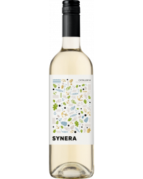 Synera Blanco