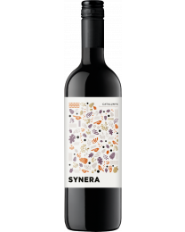 Synera Rood