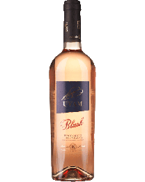 Biscardo UVAM Pinot Grigio Blush Rosato
