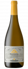 Anthonij Rupert Cape of Good Hope Serruria Chardonnay