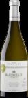 Baron de Ley Varietal Garnacha Blanca Rioja, Spanje