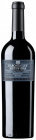 Barón de Ley Reserva 7 Viñas Rioja, Spanje