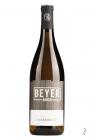 Beyer Ranch Chardonnay