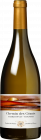 Chemin des Géants Chardonnay Viognier