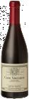 Louis Jadot Clos Vougeot Grand Cru Bourgogne
