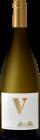 """Domaine de Grangeneuve Viognier """"V"""""""