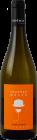 Jérémie Huchet Chapeau Melon Blanc