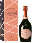 Laurent-Perrier Cuvée Rosé Brut