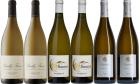 Loire wijnen proefdoos