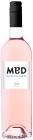 MED Rosé Mediterranee