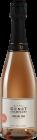 Michel Genet Redblend 9208 Rosé Brut Champagne