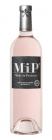 Guillaume & Virginie Philip MIP Classic Rosé Magnum 1.5L