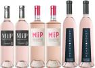 MiP Classic- MiP Collection -l'Hydropathe rosé Proefdoos
