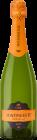Mistinguett Cava Brut