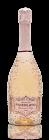 Pizzolato Spumante Rosé Organic/BIO