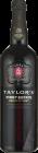 Taylor's First Estate Finest Reserve
