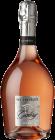 La Tordera Prosecco Spumante Rosé Gabry