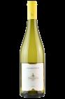 Tormaresca Chardonnay Bianca