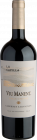 Viu Manent La Capilla Single Vineyard Cabernet Sauvignon
