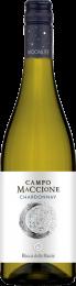Rocca delle Macìe Campo Maccione Moonlite Chardonnay