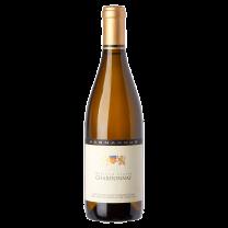 Bernardus Chardonnay Monterey County California Verenigde Staten
