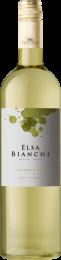 Elsa Bianchi Torrontes