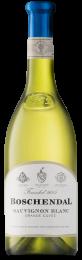 Boschendal 1685 Sauvignon Blanc Zuid Afrika