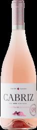 Cabriz Rosé