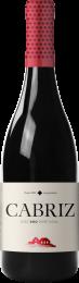 Cabriz Tinto