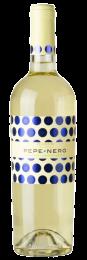 Cignomoro, Salento IGP Pepenero Bianco