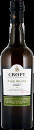 Croft Fine White Port Douro, Portugal