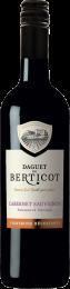 Daguet de Berticot Cabernet Sauvignon