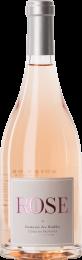 Domaine des Diables Sainte Victoire Bonbon Rosé