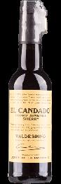 El Candado Pedro Ximenez Valdespino (niet meer op voorraad)
