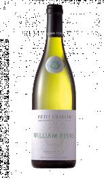 Domaine William Fèvre Petit Chablis