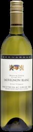 Bernardus 'Monterey County' Sauvignon Blanc