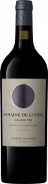 Domaine de L'Ostal Grand Vin Minervois La Livinière