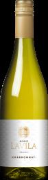 Lavila Chardonnay