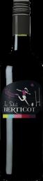 Le Petit Berticot Cabernet Sauvignon Rouge