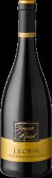 J. Lohr Winery Tower Road Petite Sirah