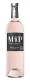 MIP Classic Rosé Magnum 1.5L Guillaume & Virginie Philip