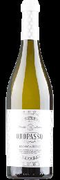 Biscardo Oropasso Chardonnay / Garganega