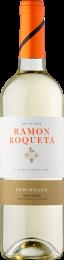Ramón Roqueta Semidulce