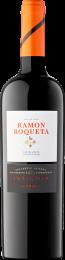 Ramón Roqueta Insignia