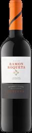 Ramón Roqueta Tempranillo- Cabernet Sauvignon Reserva