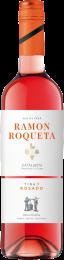 Bodegas Ramon Roqueta Cabernet – Sauvignon Rosado