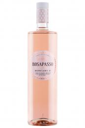 Biscardo Rosapasso MAGNUM 1.5L