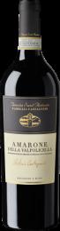 Tenuta Sant'Antonio Amarone Della Valpolicella Selezione